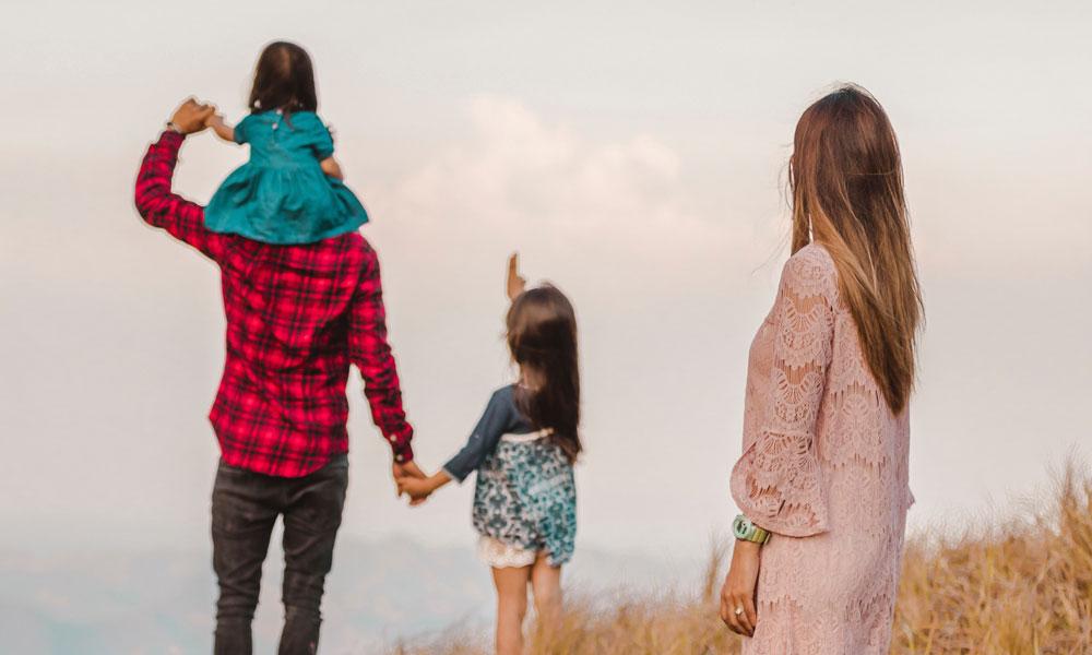 Pequevisitas hace tu espacio sugerente para familias y colegios