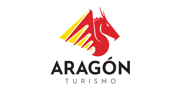 Turismo de Aragón