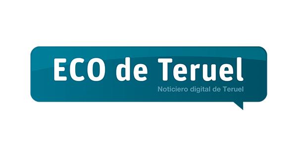 Eco de Teruel