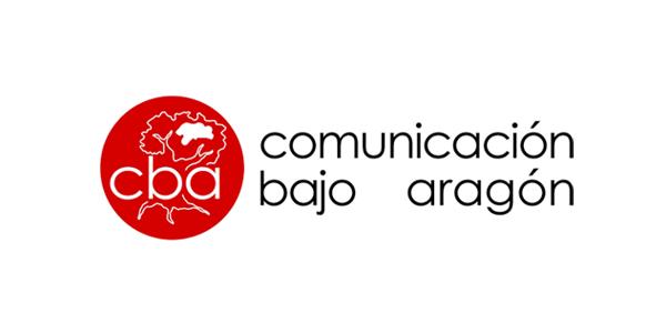 Comunicación Bajo Aragón