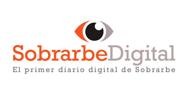 Sobrarbe Digital