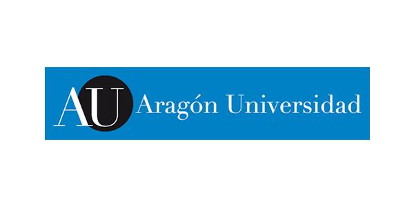 Aragón Universidad
