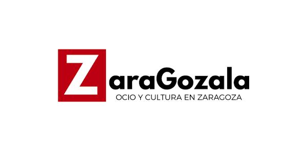ZaraGozala